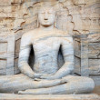 Ancient City Polonnaruwa, Srí Lanka — ストック写真