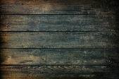 Grunge dark wood texture or background shimmer — Stock Photo