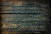 Koyu ahşap doku veya arka plan ışıltı — Stok fotoğraf