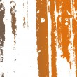 Grunge orange background — Zdjęcie stockowe #30797565