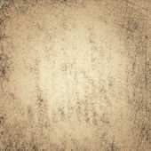 Old paper textures perfect background with space — Stock Photo