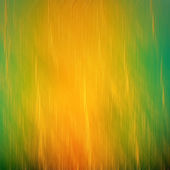 Abstract yellow green paper background. perfect background with — Stock Photo
