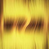 Abstrakte gelbe textur — Stockfoto