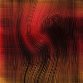 Dark red abstract background design shape pattern. — Stock Photo