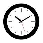 O'clock — Stock Photo