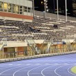 Toronto Varsity Stadium — Stock Photo