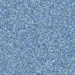 Blue Granite Background Texture — Stock Photo