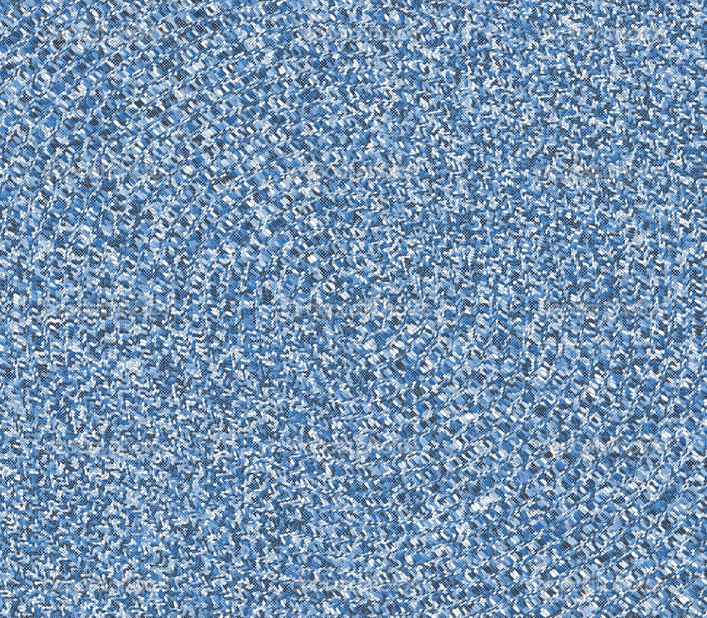 Textura de fondo de granito azul foto de stock 18158019 for Granito labrador azul precio