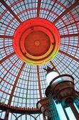 Fallsview Casino Interior — Stock Photo