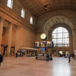 Union Station — Photo
