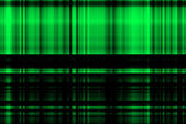 Neon green background — Stock Photo