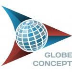 Globe concept — Stock Vector #14117658