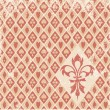 Vintage background — Stock Vector #18216189