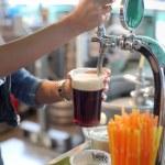 ������, ������: Beer festival