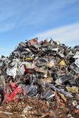 リサイクル — ストック写真