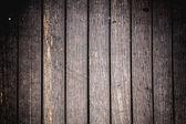 Fond de planche de bois — Photo