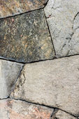 Textured background of stone surface — Stok fotoğraf