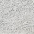 White wall stucco texture — Stock Photo
