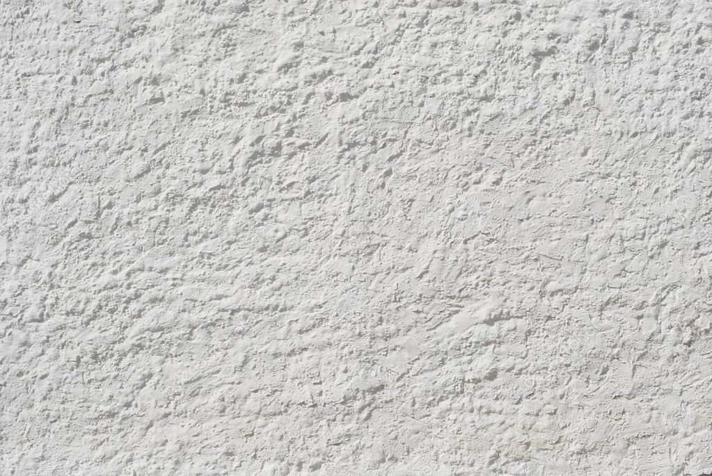 White Walls Texture Seamless White Wall Stucco Texture