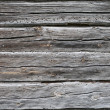 Old vintage wooden wall as background — Stock Photo #29538477