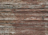Old vintage wood texture as background — Stock Photo