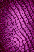 Pink texture — Stock Photo