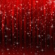 Christmas background — Stock Photo #16771383