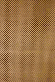 Dotted texture — Stockfoto