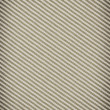 Striped texture - Stock Photo