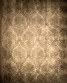 Vintage background — Stockfoto