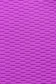 Pink textilie — Stock Photo