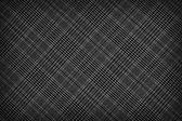 Linen texture — Stock fotografie