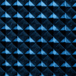 Studs pattern — Stock Photo #44688843
