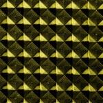 Studs pattern — Stock Photo #44689395