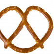 Pretzel — Stock Photo #18027849