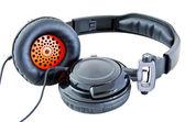 Headphones — Stock Photo