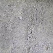 Closeup of rough concrete textured — Stock Photo