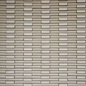 Wood texture. — Foto Stock