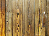 Brown wood texture — Stock Photo