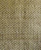 Abstracto generado cañas tejidas — Foto de Stock