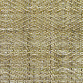 Weave texture natural wicker — Stock Photo