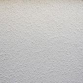 White wall stucco — Stock Photo