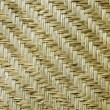 Handcraft weave texture natural wicker — Stock Photo #22726475