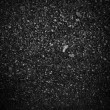 Royalty-Free Stock Photo: Texture of asphalt road