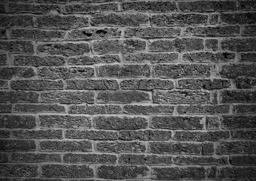 Tarjeta negro con la flor de cerezo rosada y verde sakura 161892618080785956 furthermore Leds C4 Hercules Aplique Banador Empotrable Negro 24cm furthermore Toldo De Pared 3 X 2 5 M Aluminio Manivela Brazo Articulado Parasol Blanco Y Amarillo besides Medidas De Tuberia moreover Pegatinas Paredes Diseno Floral. on e 100 pared to is 71