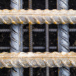 Rebars — Stock Photo #31003763