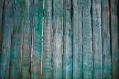 Natural wood fence color — Stock Photo