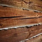 Wood wall — Stock Photo #30022947