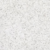 Quartz surface for bathroom or kitchen countertop — Stock Photo