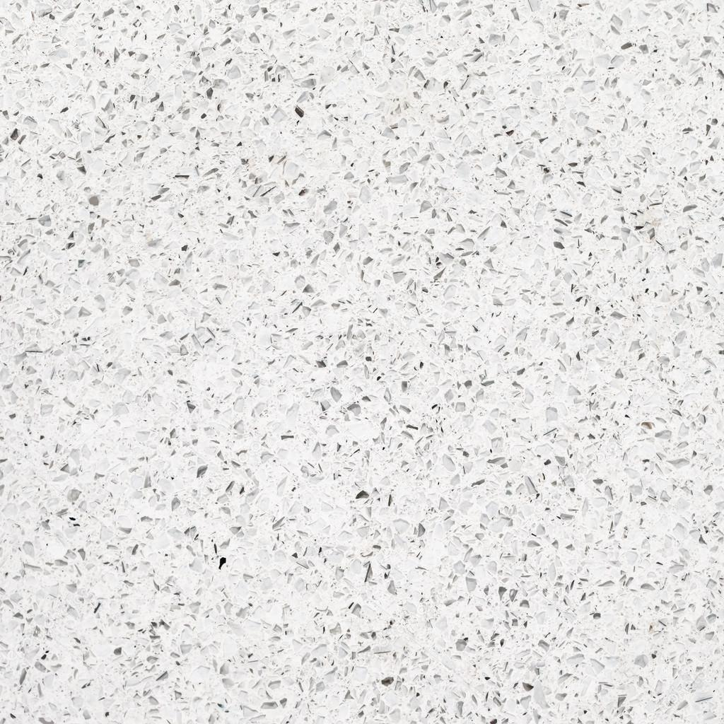 Quartz Surface For Bathroom Or Kitchen Countertop Stock